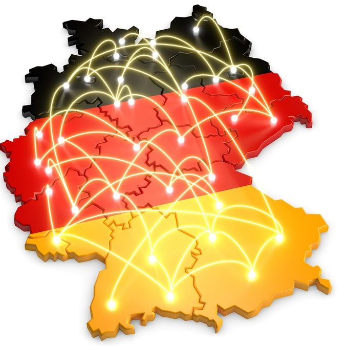 ASEIG helps Expats all over Germany