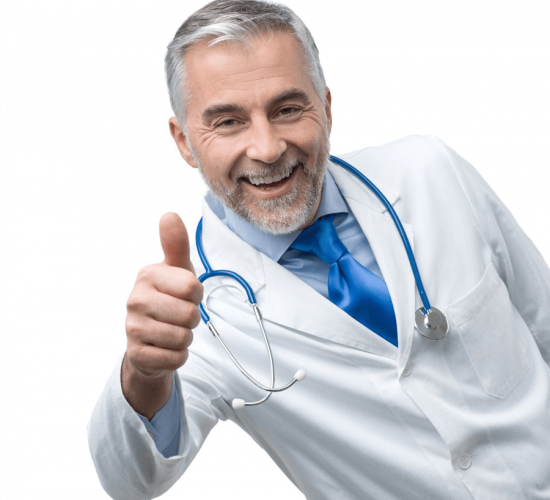 Health Insurance 12